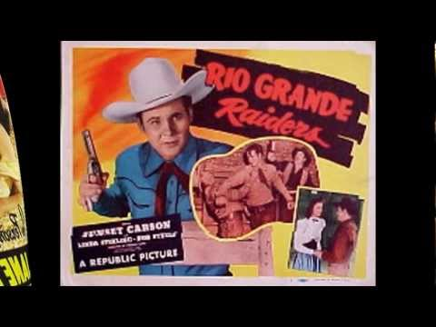 Theme from Rawhide