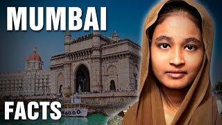 Amazing Facts About Mumbai - Part 2