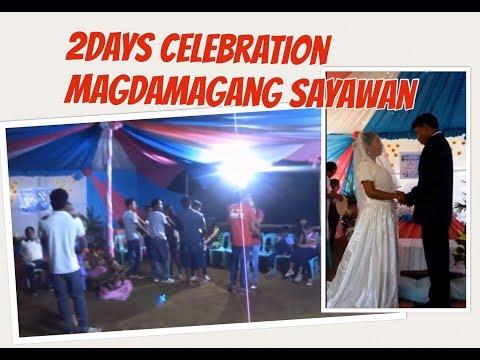 Full Download] Kasal Sa Probinsya Traditional Wedding In The