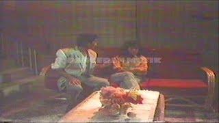 Nella Regar - Untuk Apa Titip Salam (Original  & Clear Sound)