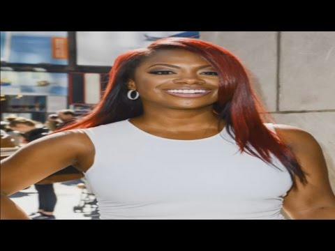 Kandi Burruss  - Top 7 Awesome HIT SONGS You May Not Know She Wrote
