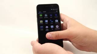 RevoPhone K850 - Octra Core процесор, 13MP камера и Технологични иновации