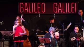 Baixar San Patricio Big Band - Mack The Knife (Kurt Weill)