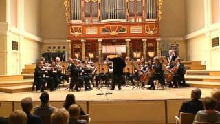 Beethoven, Moonlight Sonata - Stafaband