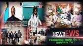 BIAFRA NEWS TODAY - YouTube
