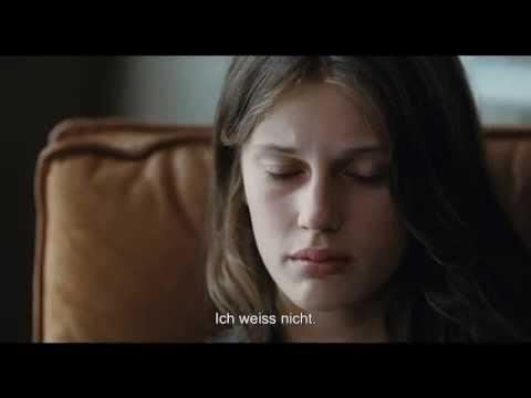 jeune jolie bande annonce sous titres allemands youtube. Black Bedroom Furniture Sets. Home Design Ideas