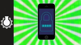 Repeat youtube video Should all locks have keys? Phones, Castles, Encryption, and You.