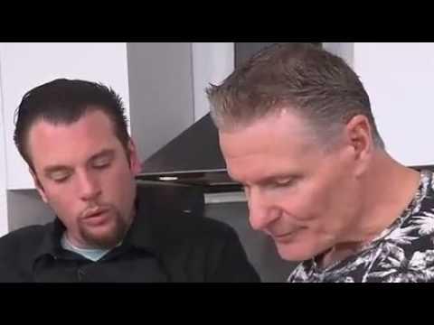 Norbert Commis D'office – Johnny, Sabotage De Goûts En Replay