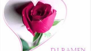 DJ RAMEN-Pongatrile ( A.R.Rahman Hits ).mp3