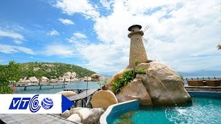 Video Vẻ đẹp quyến rũ đến mê hồn của Cam Ranh   VTC download MP3, 3GP, MP4, WEBM, AVI, FLV April 2018