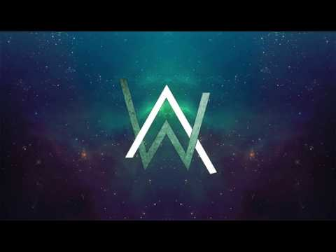 Alan Walker Martin Garrix July 2017 MIX The Chainsmokers Cal