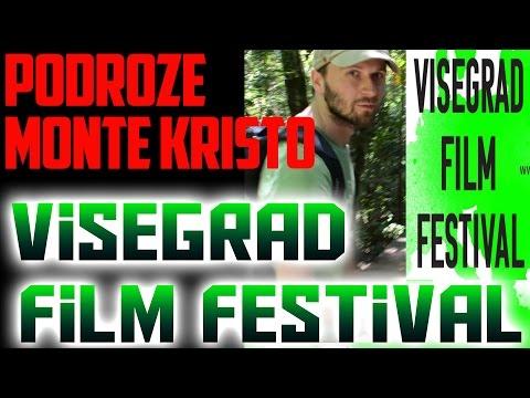 """Fragments of Podróże Monte Kristo"" on Visegrad Film Festival"