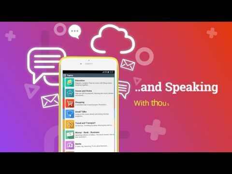 Speak English Fluently - Apps on Google Play