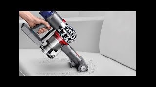 5 Latest Gadgets 2018 | YOU MUST SEE