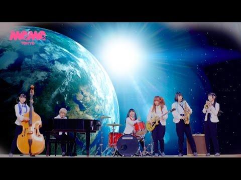 でんぱ組.inc「最Ψ最好調!」MV Full