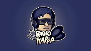 Radio Kappa Ep. 14 | The Finale
