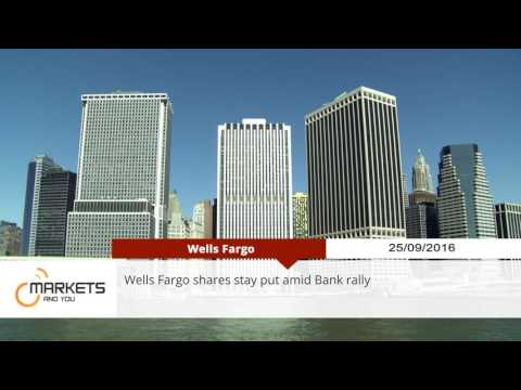 Wells Fargo Launches a Forex Platform Powered by Integral