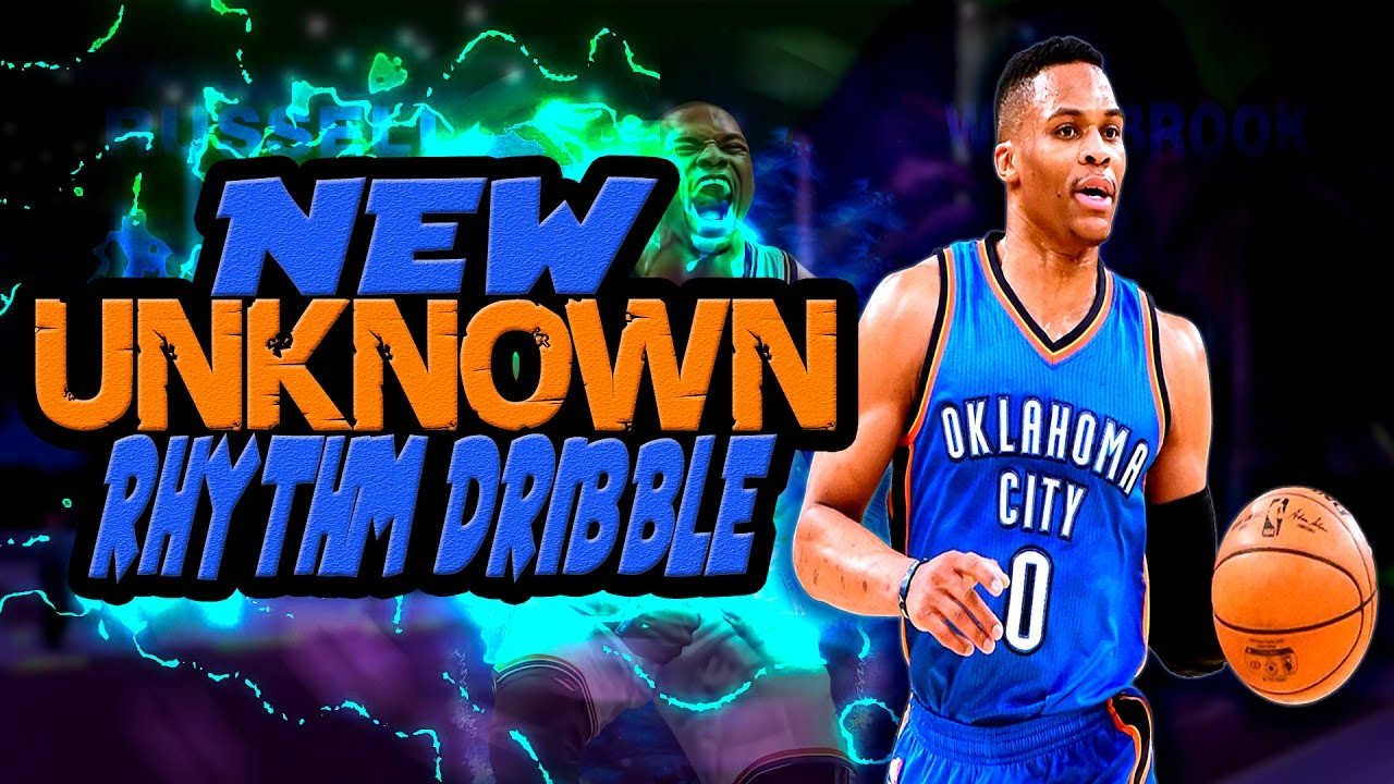2k17 how to get dribble moves