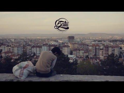 YERDEKİLER - fragman -