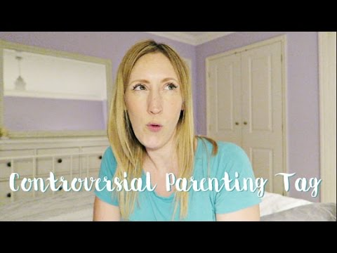 controversial parenting tag | dear beautiful