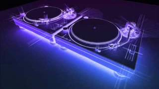 Dennis Ferrer & Jerome Sydenham - Sandcastles (Original Mix)