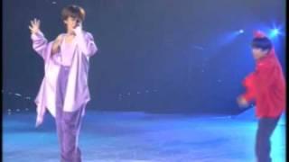 1994年 1. HEEBI-JEEBIES ( Junichi Yamamoto )