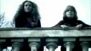 Schiller mit Jette von Roth - Der Tag... du bist erwacht (Extended Version)