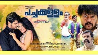 """Kankalaloru Kavitha song from Malayalam Movie """"Pachakkallam"""""""