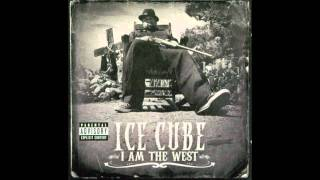 Ice Cube - A Boy Was Conceived (Intro)