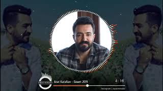 Azat Karahan Potpori 2019 Audo.mp3