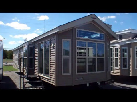 6472-MONTREAL BY WOODLAND PARK@OTTAWA'S #1 RV DEALER PRIMO TRAILER SALES