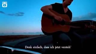 Jay Chou [周杰倫] - Cai Hong [彩虹] [German/Chinese Cover 德文版]
