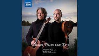 Play 12 Danzas españolas, Op. 37 No. 5, Andaluza (Arr. J. Mourat for Guitar & Mandolin)