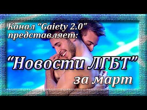 Порно и Секс Фильмы Смотреть Онлайн Бесплатно