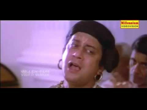 Malayalam Evergreen Film song | Krupaya Palaya | Swathi Thirunal | K. J. Yesudas