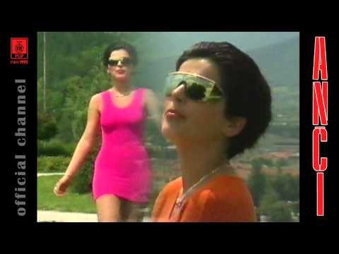 Anci - Berane - (Official Video 1992)