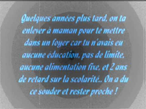 Entre frere et soeur en l absence des parents - 1 part 6