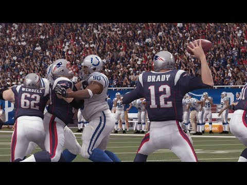 new-england-patriots-vs-indianapolis-colts-afc-divisional-playoffs-2014-madden-25-ps4