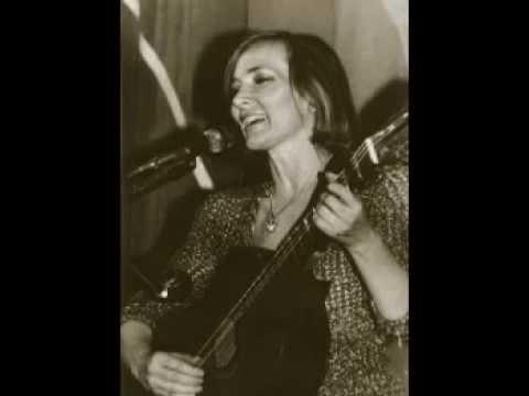 Анна Широченко - Два цвета (красивейшая песня Виктора Резникова!)
