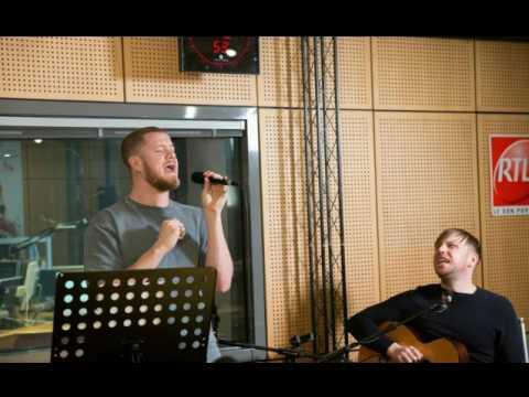 imagine-dragons-believer-live-acoustic-version-clod-firebreather