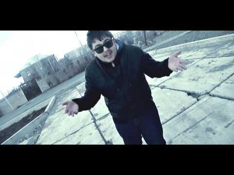 WoLF  Lriv Teghakan--Kga Mi Or  (official video clip)