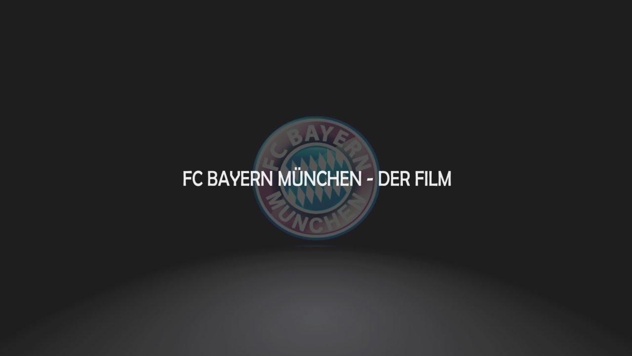 fc bayern film