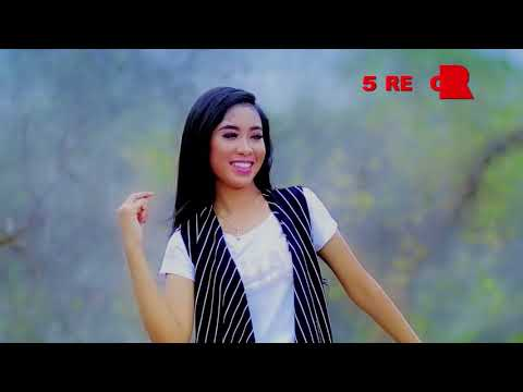 Opo mageh iling - Nikma nirmala| Official Video Clip