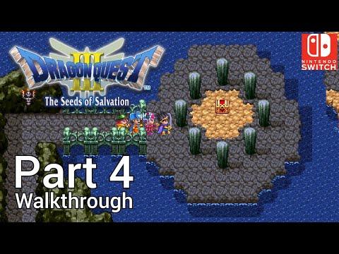 Dragon warrior ii walkthrough