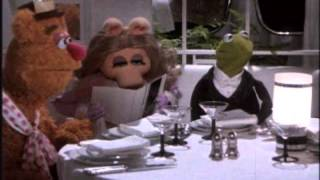 Muppet RaceMania - All Movie Clips (1/2)