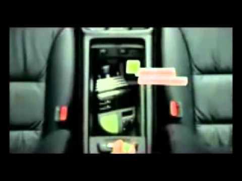 A Route 22 Honda Dealer, No Matter Where You Live On The Planet Honda Makes  A Car For You!