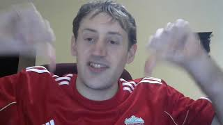 Learn British English Free: English Football
