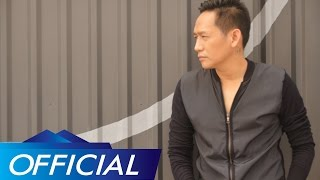 Rong Rêu_Duy Manh (Official)