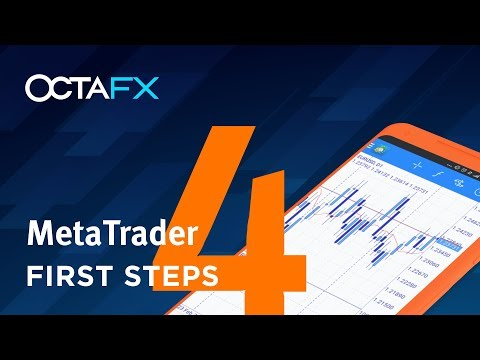 how-to-trade-on-metatrader4-android/ios-app-|-mt4-trading-tutorial