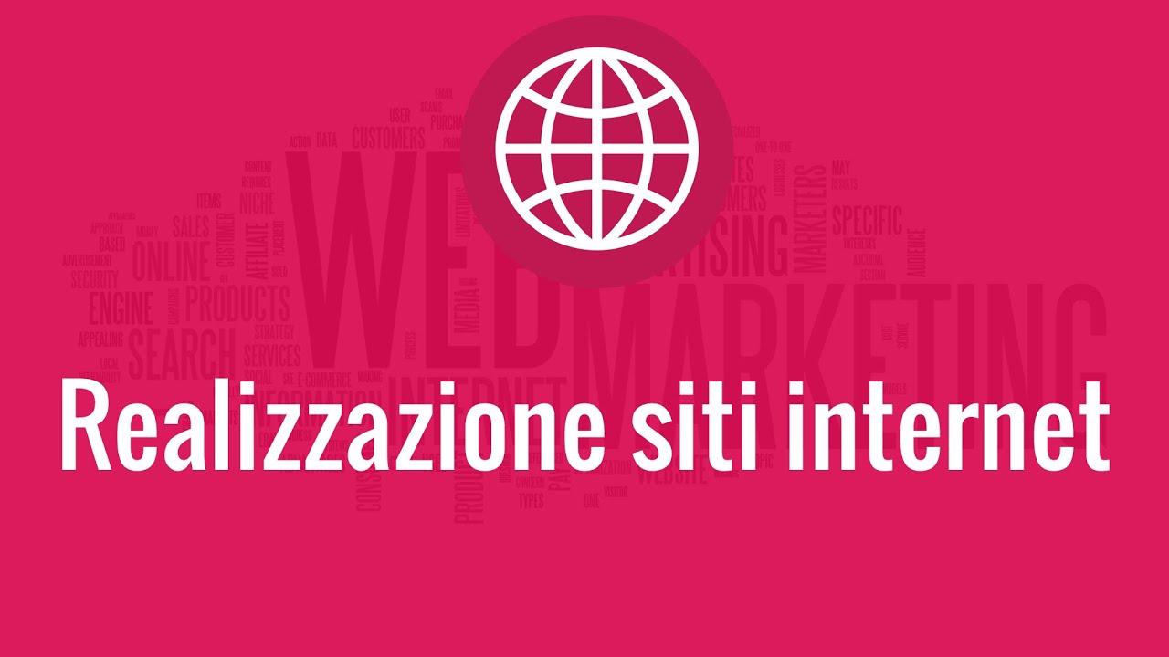 d87a4d560e99 Realizzazione siti internet - Torino - Ivrea